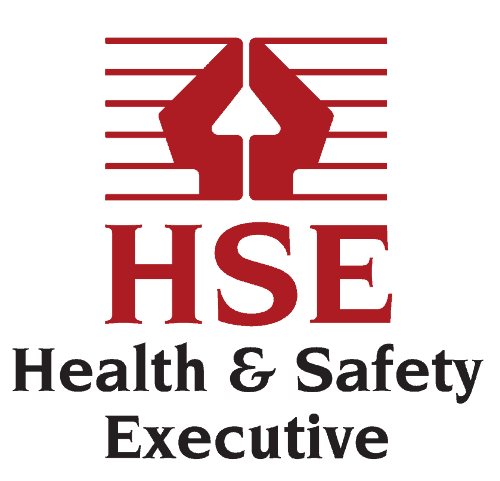 Company fined after death of worker 1