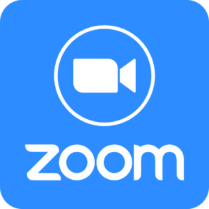 zoom pat course